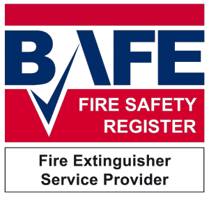 fire safety register